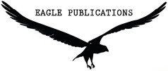 Eagle Publications logo.