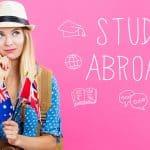Study Abroad Destinations for ISU Students